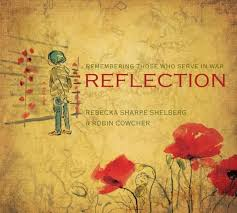 http://www.walkerbooks.com.au/Books/Reflection-9781922179050