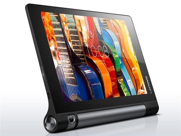 سعر ومواصفات تابلت Lenovo Yoga Tab 3 Plus بالصور مصر زووم
