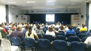Prefeitura ignora existência do Plano Estratégico de Turismo de Santarém