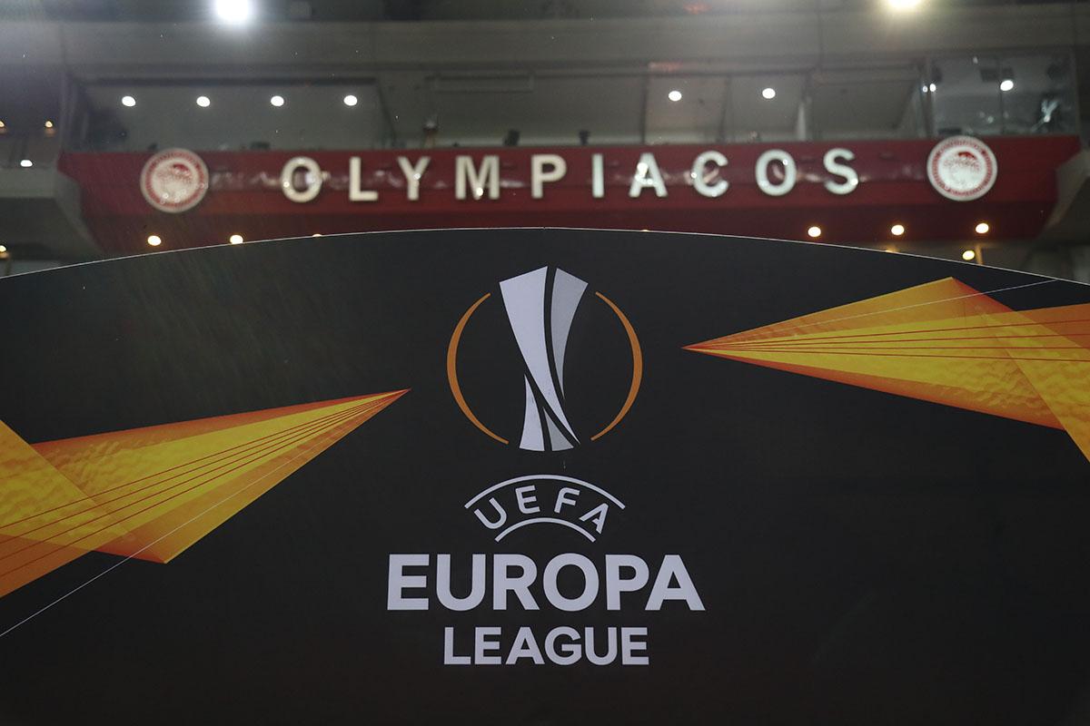 Πως προκρίθηκαν οι αντίπαλοι του Ολυμπιακού στο Europa League (video)