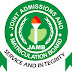 JAMB 2017 UPDATE: JAMB Change of Course/ Institution Form Is Out