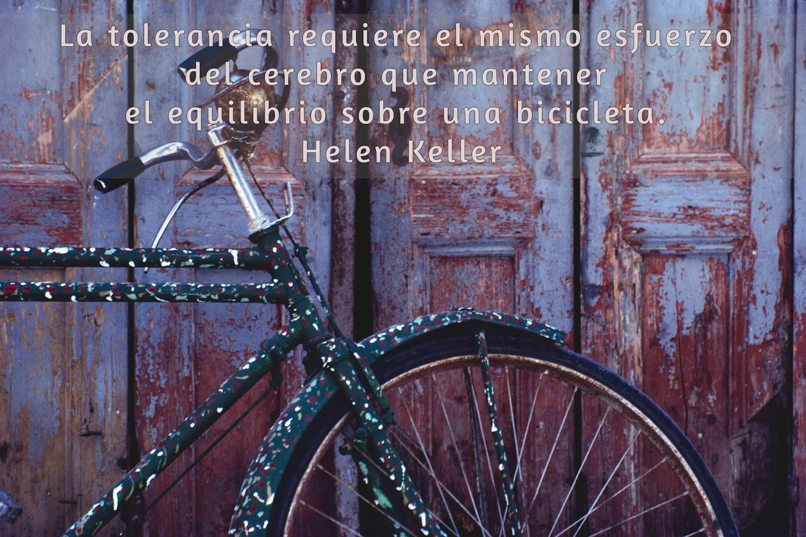 Frases Para Andar En Bicicleta