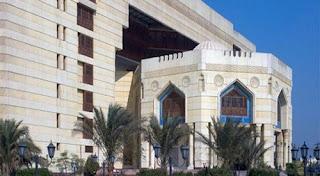 """""""الافتاء المصرية"""": يجوز إخراج الزكاة لغير المسلمين تمثلا بالسلف الصالح"""