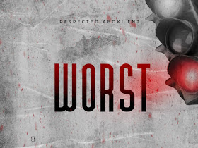 Download Music Mp3:- Ely Jakes - Worst