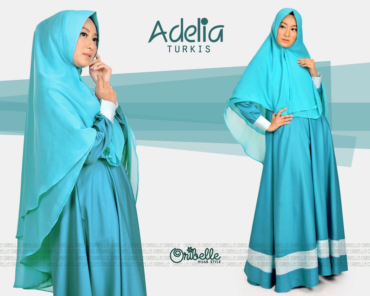 Model Gamis Katun Polos Terbaru Whatsapp 085691669559 Pusat Hijab Aisy