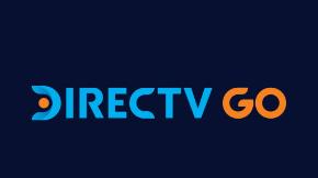 DIRECTV GO | Deportes, Películas y Series, Televisión en Vivo