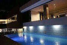 Hotel di Sumedang