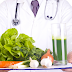Foods Can Provide Health Promoting and Disease Protective Benefits