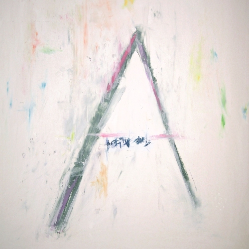 The Allen – Amaryllis – Single