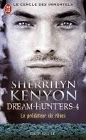 http://lachroniquedespassions.blogspot.fr/2012/07/dream-hunters-tome-4-le-predateur-de.html#