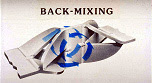 Back-Mixing