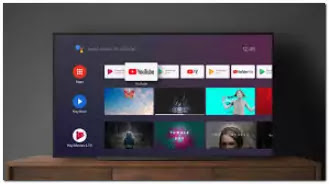 tv apps for android apk
