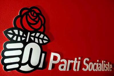 Candidatura socialista en Francia: crónica de un fiasco anunciado