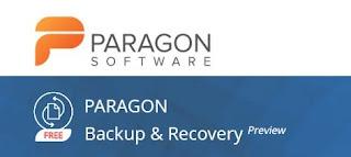Memilih Software Backup untuk Windows