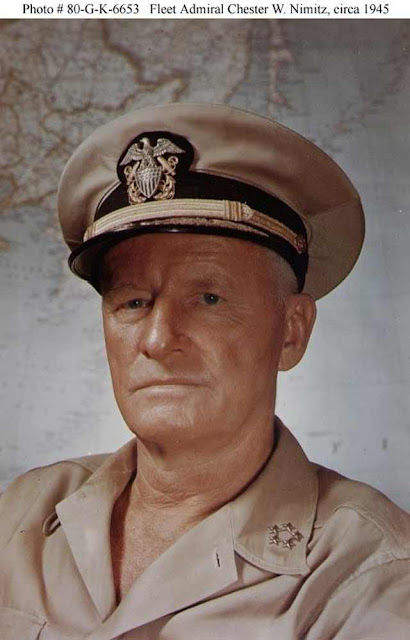 Admiral Nimitz worldwartwo.filminspector.com