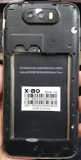 XBO G5Flash File,XBO G5Firmware,XBO G5 Stock Rom,XBO G5Frp Remove Flash File,XBO G5Frp Remove Firmware,XBO G5Flash File Without Box,XBO G5Firmware Without Box,XBO G5Tested Flash File,XBO G5Tested Firmware,XBO G5Tested Stock Rom,XBO G5Frp Unlock Solution,XBO G5Frp Bypass;
