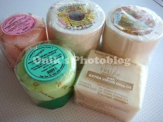 sabun sereh,sabun pompia,sabun sereh pompia,sabun pemutih,sabun muka,sabun jerawat,sabun wajah