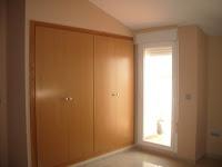 atico duplex en venta calle enric valor i vives villarreal habitacion2