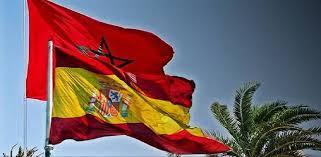 """موقع إخباري... استضافة إسبانيا للمدعو ابراهيم غالي على ترابها """"طعنة"""" للمغرب"""