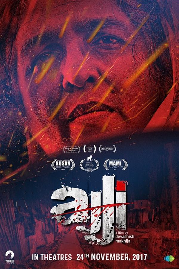 Hindi movie bunty aur babli wiki : Best 2012 series to watch