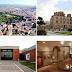 Επαναλειτουργία Μουσείων και Αρχαιολογικών Χώρων αρμοδιότητας της ΕΦΑ Άρτας