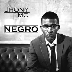 Baixar Negro - Jhony Mc Mp3