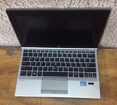 How to Get a Quality UK Used Laptops in Nigeria