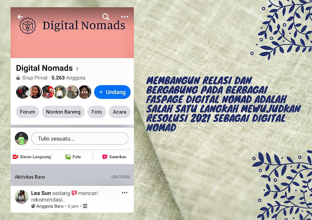 membangun-relasi-sebagai-digital-nomad