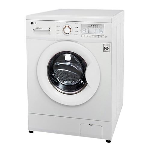 Máy giặt lồng ngang LG WD-7800, 7kg