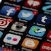 Απάτες Με Αγορές Μέσω Social Media