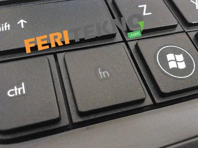 cara mengaktifkan bluetooth di laptop atau pc