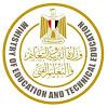 رابط البوابة الإلكترونية لتسجيل وظائف المعلمين وزارة التربية والتعليم 2020