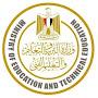 رابط التسجيل فى وظائف التربية والتعليم معلمين / عمال / اداريين 2019 - 2020