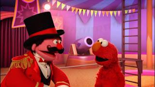 Sesame Street Episode 4405
