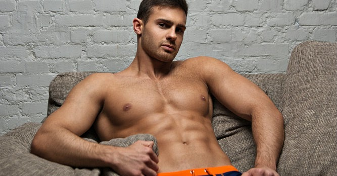 bloomfield hills single gay men Single gay men in bloomfield hills, mi known as the wolverine state and the great lake state, we have many personal ads for singles looking for love in michigan.