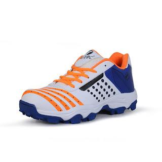 https://www.amazon.in/Feroc-White-Orange-Cricket-Shoes/dp/B06WD8XC4W/ref=as_li_ss_tl?_encoding=UTF8&psc=1&refRID=4MFSVP9RRKH0K6JVQBDG&linkCode=ll1&tag=imsusijr-21&linkId=fed71eefc4cf9423dc49772bbbe21332&language=en_IN