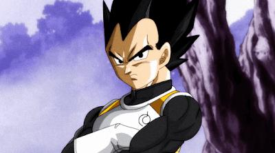 La franquicia de Dragon Ball tiene algunos de los mejores movimientos especiales en la historia del anime, pero ¿quién tiene lo mejor de lo mejor?