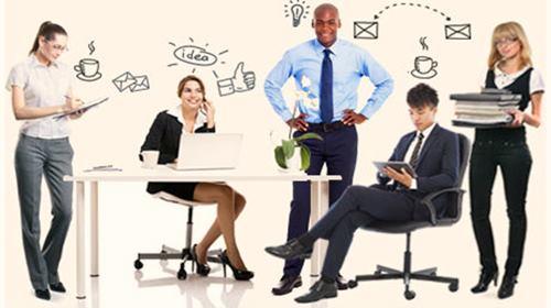 organizational-culture.jpg