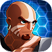 Tải Game Laser Squad The Light Hack Full Tiền Vàng Cho Android