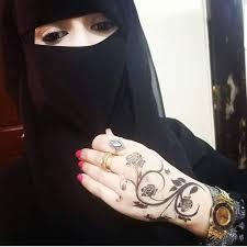 مطلقة سعوديه مقميه فى جده للزواج ابحث عن ابن الحلال
