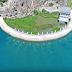 Γ. Γεωργόπουλος: Το καλοκαίρι αρχίζουν οι εργασίες για μεταφορά νερού του Αναβάλου στην Ερμιονίδα