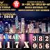Prediksi Hongkong Tanggal 17 Oktober 2018