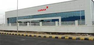 Lumax Autotech Ltd Job Vacancy For Diploma, ITI, 10th and 12th Pass Candidates at Bengaluru, Karnataka Location