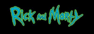 Rick y Morty Online Temporadas Completas