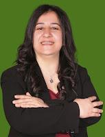 HDP Grup Başkanvekili ve Siirt Milletvekili gözaltında