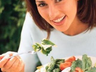 Makan Sehari 3 Kali Vs 2 Kali, Mana yang Lebih Sehat?