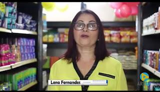 Venha e conheça o que há de melhor no supermercado regional em Guarabira PB