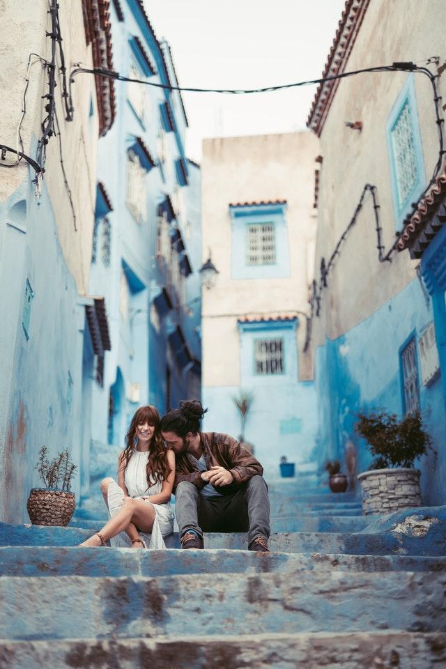 أسرار, الزواج, العشق, كلام الحب, قصة حب, المرأة, الرجل, دقات القلب, الجنس, الحب, رجل, رومانسية