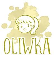 https://oliwka.edu.pl/