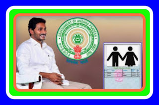 AP Government given Clarity on new ration cards and pensions